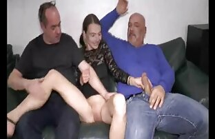 Cagna suzione grande video porno gratis xxx spesso