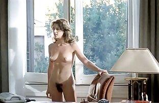 Grandi tette bionda a piedi voglio un film porno gratis