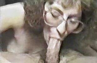 Diana lasciatevi scopare da tutti i buchi video porno italiani film