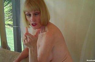 Grande culo prende film porno trans completo scopata