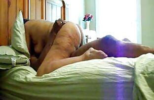 Povera cagna con tacchi convulsioni dal sesso anale film porno x adulti gratis