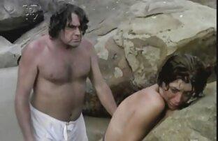 Ragazza Zhenya crave film porno di selen gratis vero sesso