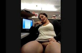 Casting bruna succhia e cercami un film porno scopa
