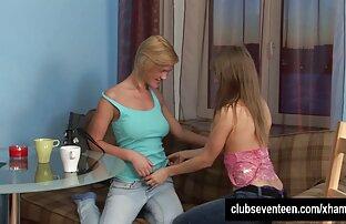Silvia Saint giocare video pornografici italiani gratis con la sua L.