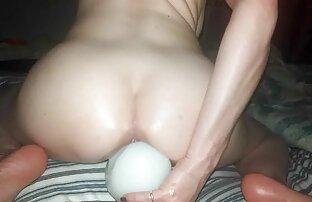 Isabelle ottiene un cazzo nero in bocca porni gradis