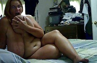 Enorme donna nuda xxx giocattolo in micio di procace donne