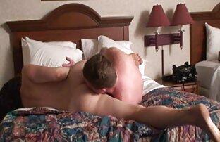 Giovane porno modello diligent si film porno gratis al cinema prega di un forte fallo
