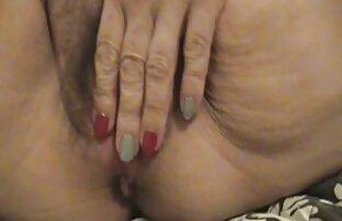 Due hotties porno gratis da guardare dominating uomini