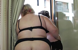 Sesso con cattivo donne video amatoriali sexy milf