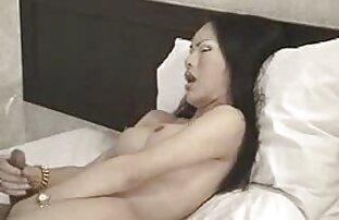 Blake rose giocando con la film porno its sua L.