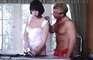 Coppia di adulti video gratis di porno casting per film porno