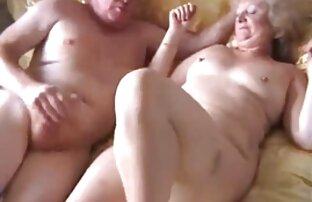 Bruna Valyushka film porno gratis per danza fascino sulla macchina fotografica