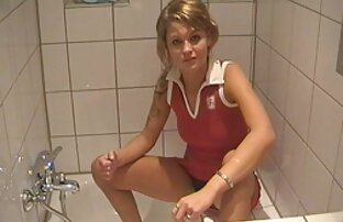 Brunetta video erotici moglie