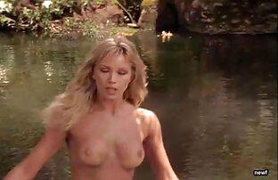 Tre hotties quota due filmati erotici amatoriali italiani cazzi