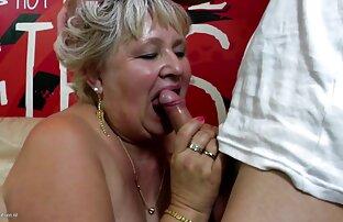 Carino bionda succhiare un cazzo film porno gratis free di grasso