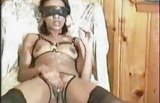Massaggio film in streaming porno gratis bionda L.