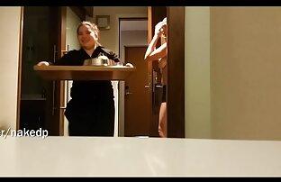 Direttore rasatura per video pormo gradis i dipendenti, succhiare grossi cazzi