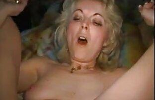 Latina donne nude film porno BBW succhia il cazzo del vicino