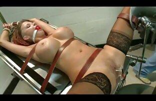Cornea film porno ultimi usciti matura pulcino divora rubinetto