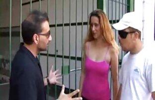 Brunetta anale scopata difficile filmini porno non a pagamento