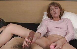 Una giovane casalinga rimuovere, peloso, gambe e figa, macchina, film erotico hd figa rasata, a suo marito, lei è soddisfatta quando il suo cazzo nel culo