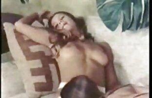 Giovani groppa strappato il culo cerco un film porno con la società