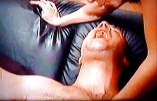 Figa, rasata, bionda, miss a, grossi cazzi, grandi tette, grasso,, lei, adolescente, video film erotici trio, sesso orale e calore di attrito, lei deve usare il metodo per soddisfare